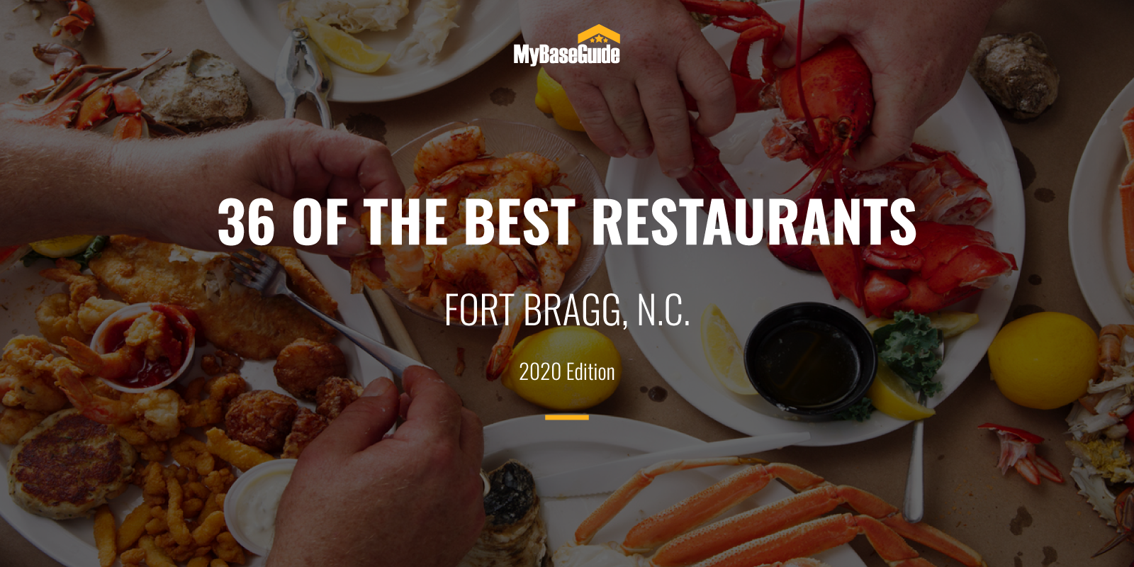 Restaurants Fort Bragg