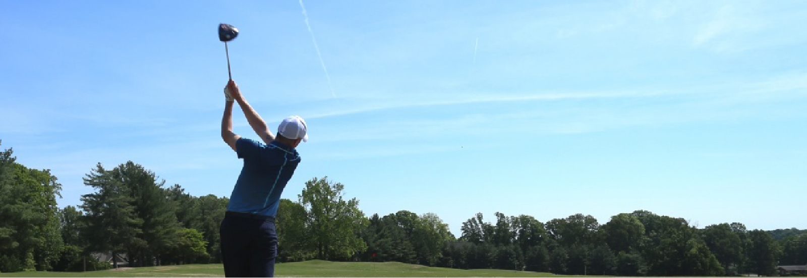 Things to Do Near Fort Campbell - Golfing