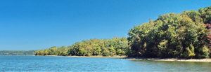 Things to Do Near Fort Campbell - Parks, Rivers, and Lakes