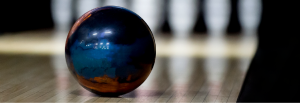Things to Do Near Fort Campbell - bowling