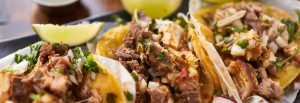 Fort Bliss Mexican Restaurants