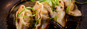 Asian Restaurants in El Paso