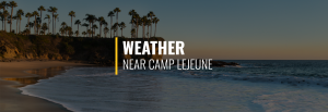 camp-lejeune-weather