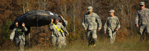 Fort Campbell Field & Training Expectations