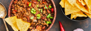 Mexican and Southwestern Cuisine near Camp Pendleton