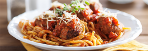 Fort Benning Restaurants - Italian