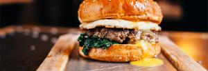 Fort Benning Restaurants - American Cuisine