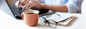 Work-From-Home Jobs for Military Spouses