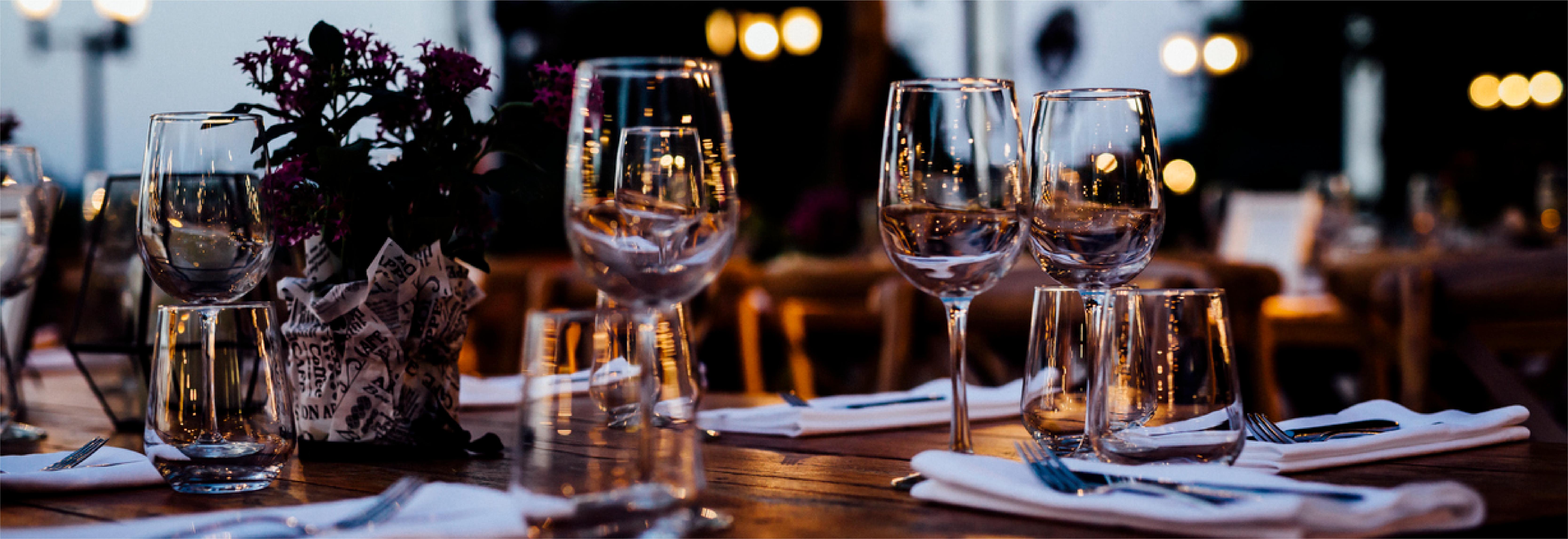 TripAdvisor's Top Restaurants in Colorado Springs