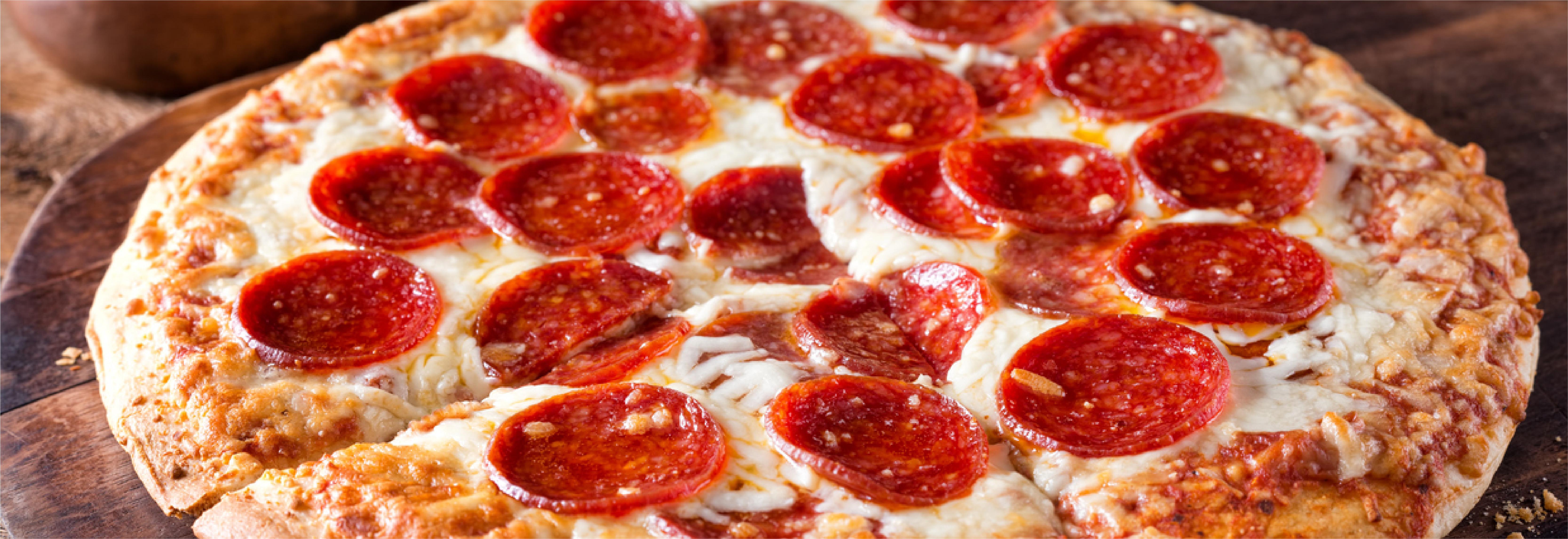 Domino's Pizza on Fort Gordon