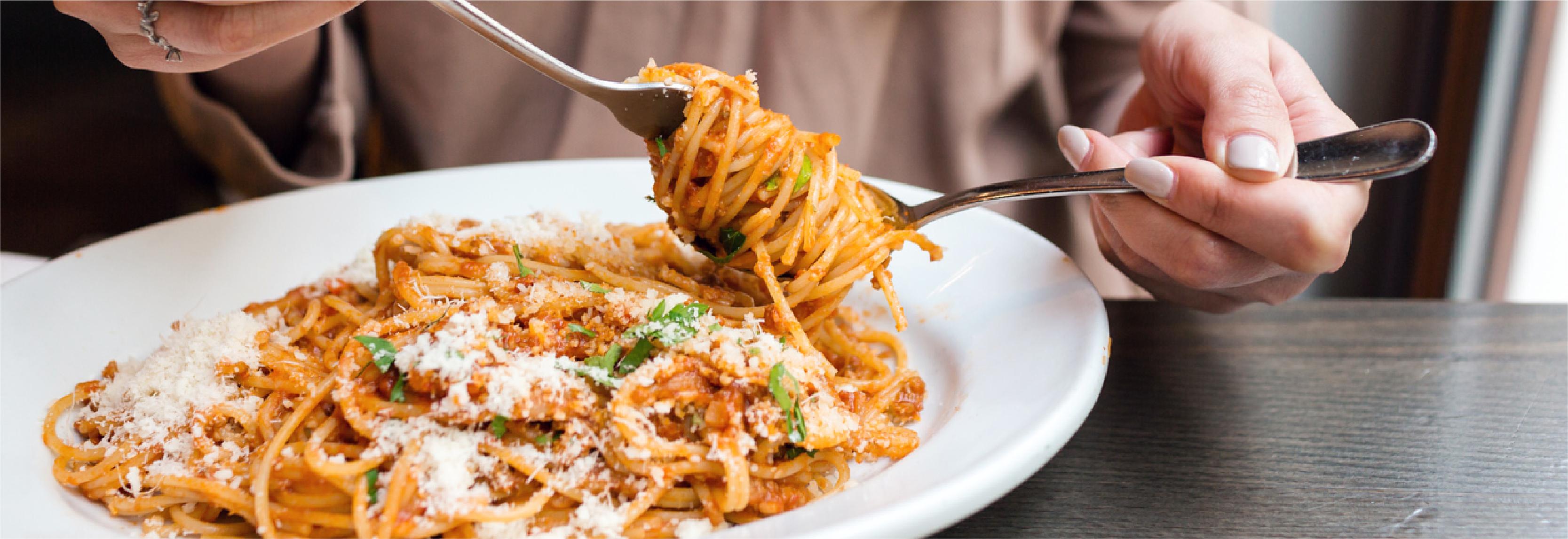 Fort Hood Italian Restaurants