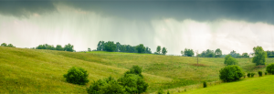 Fort Knox Weather - Tornadoes