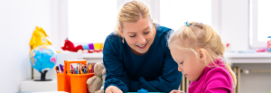 Fort Campbell Schools Childcare