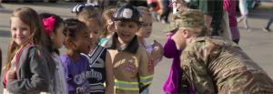 Fort Hood Elementary Schools