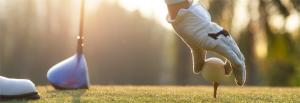Fort Gordon Golf Courses
