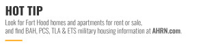 Look for homes and apartments for rent or sale