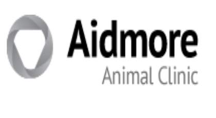 Aidmore Animal Clinic Mybaseguide