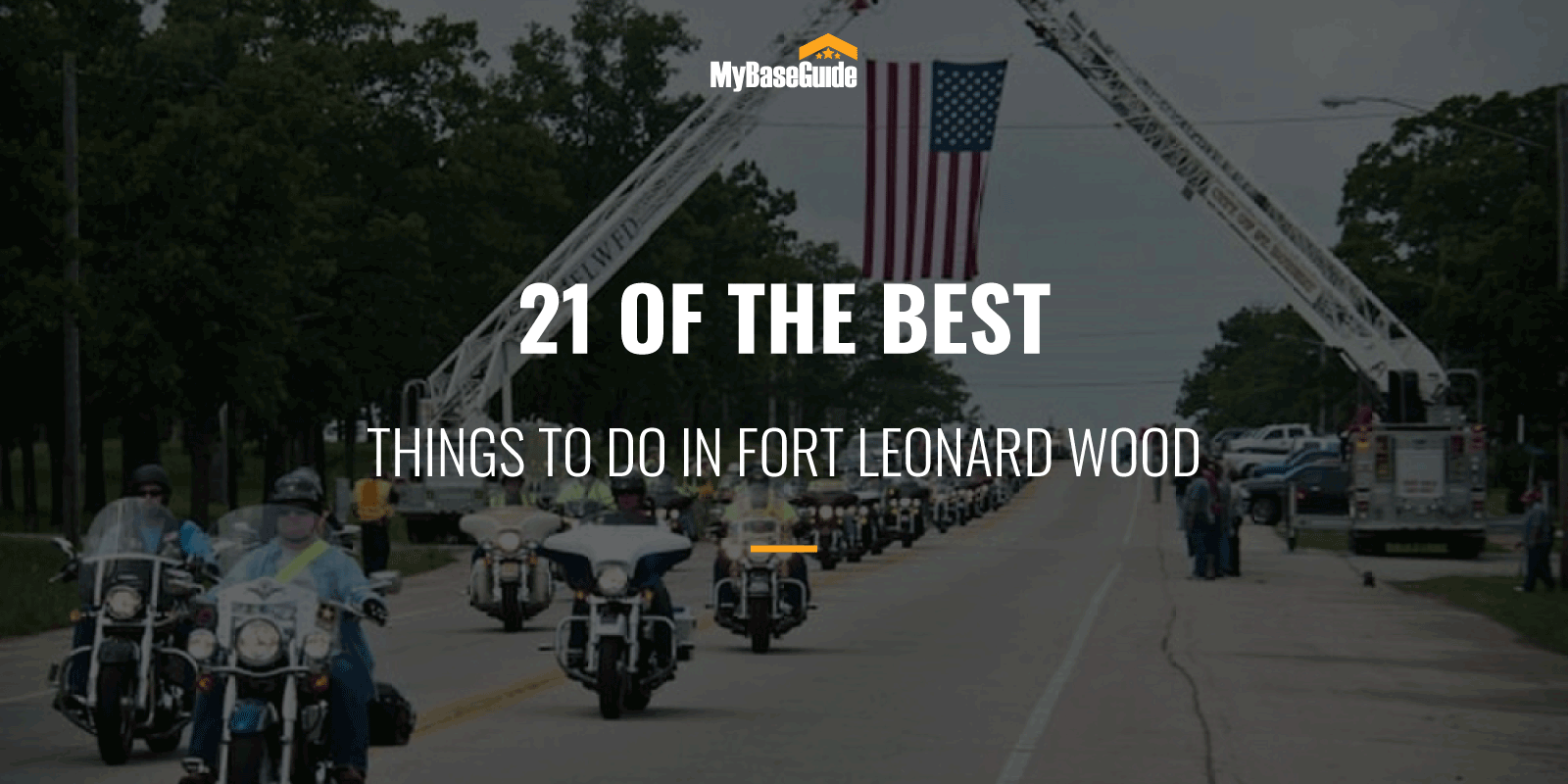 Best Things to Do Fort Leonard Hood