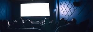 Fort Leonard Wood Movie Theaters