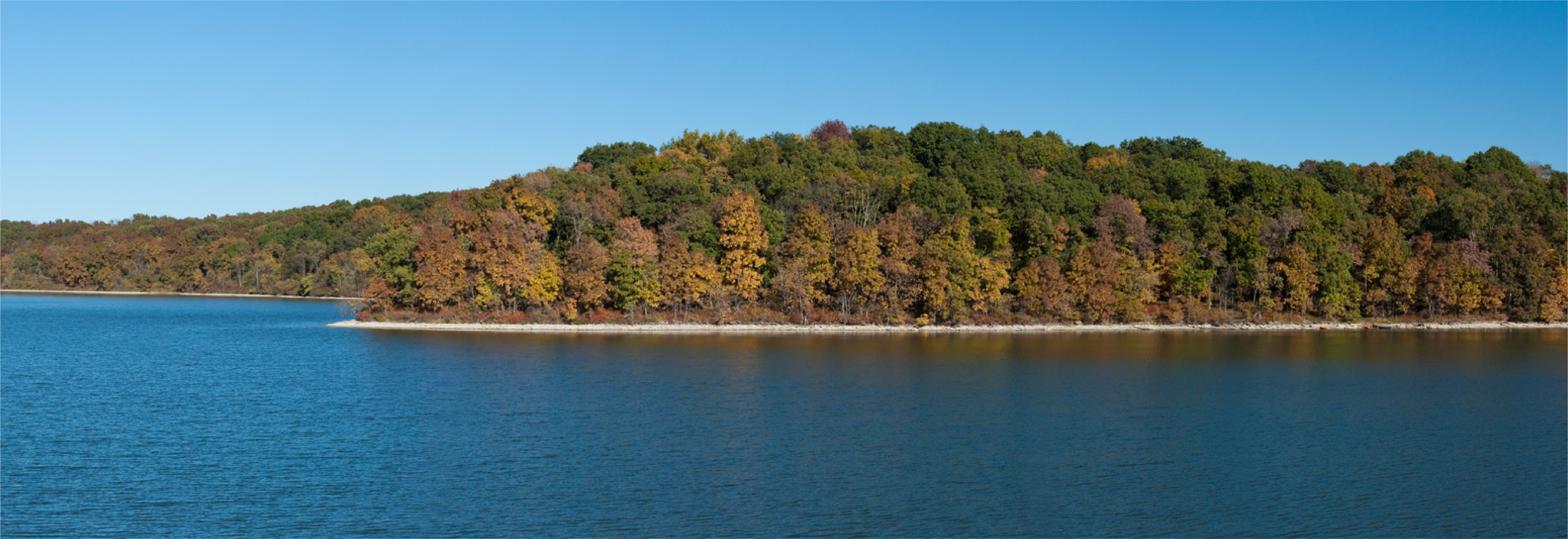 Parks, Rivers, and Lakes near Fort Leonard Wood