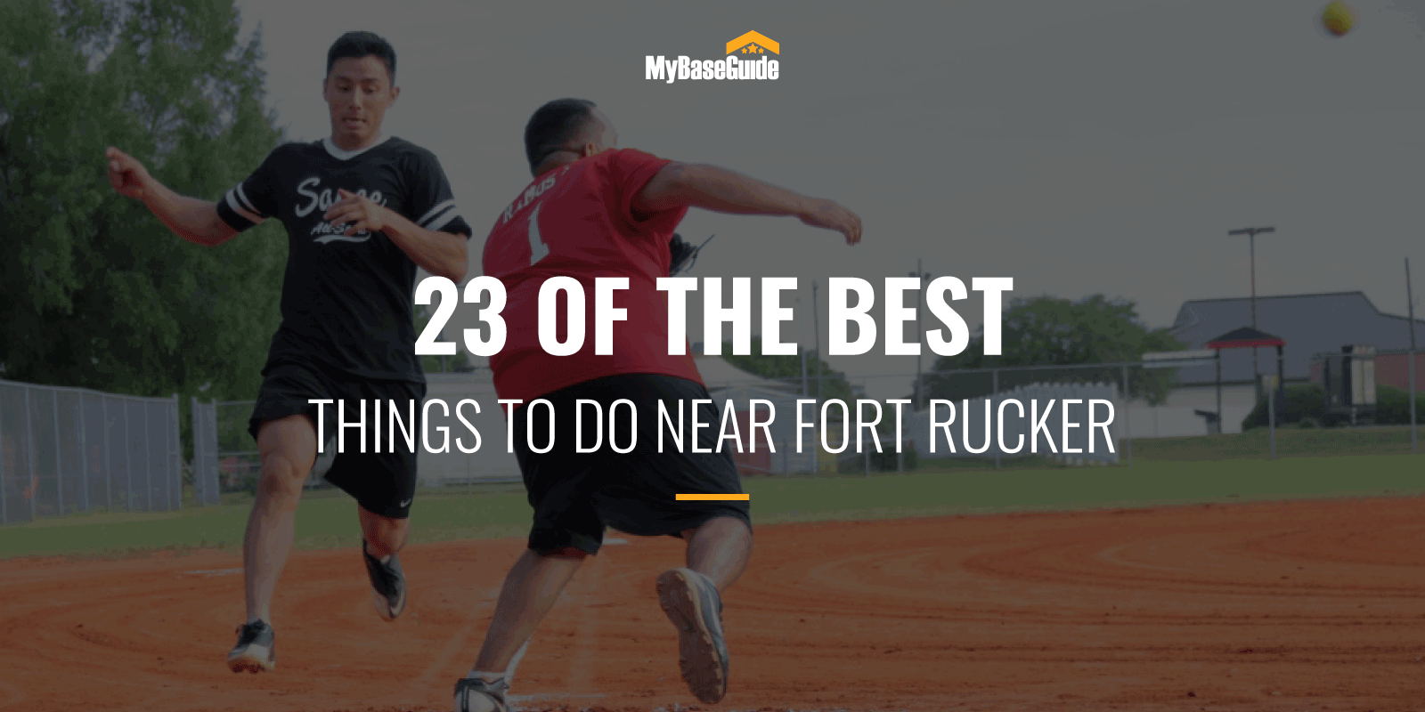 Best Things to Do Fort Rucker