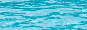 Fort Rucker Pools