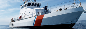 When Is the Coast Guard Birthday?