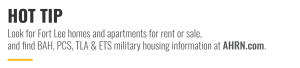 Look for Fort Lee homes and apartments for rent or sale