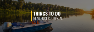 Things to Do Near Fort Rucker