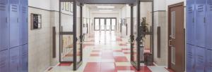 FT Knox Schools