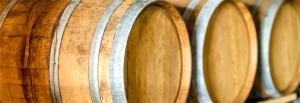 Fort Knox Distilleries