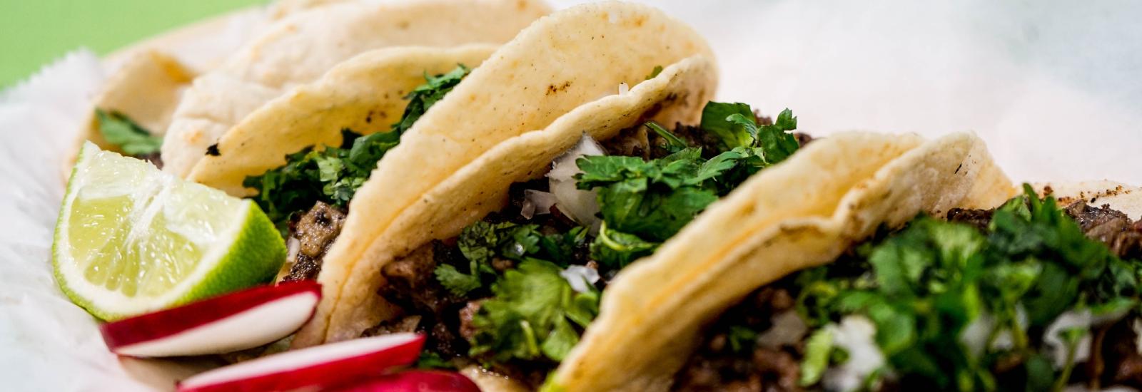 Mexican Restaurants Near Fort Leonard Wood