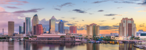 Tampa Bay Area Attractions