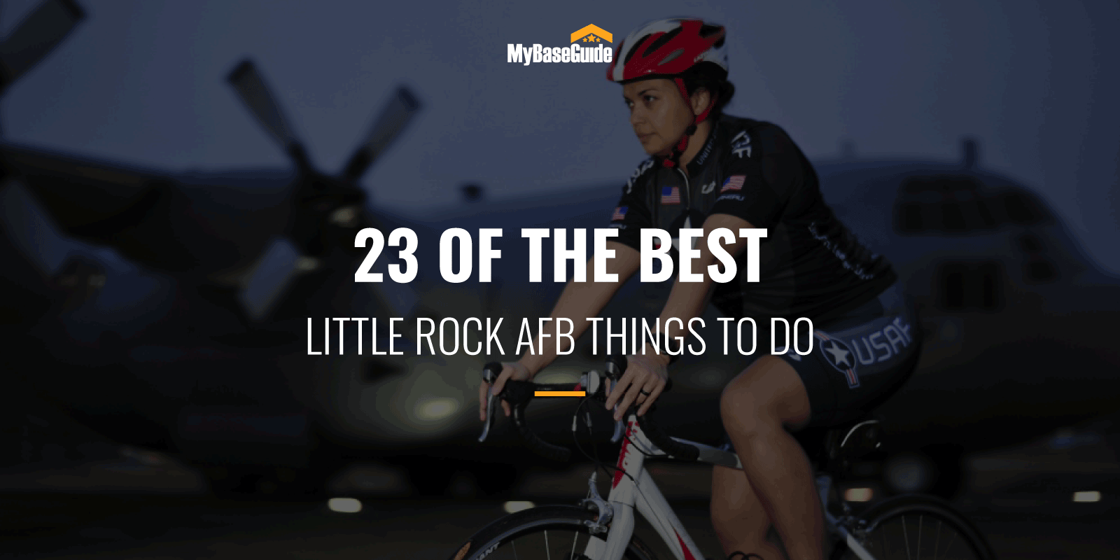 Best Things To Do Little Rock