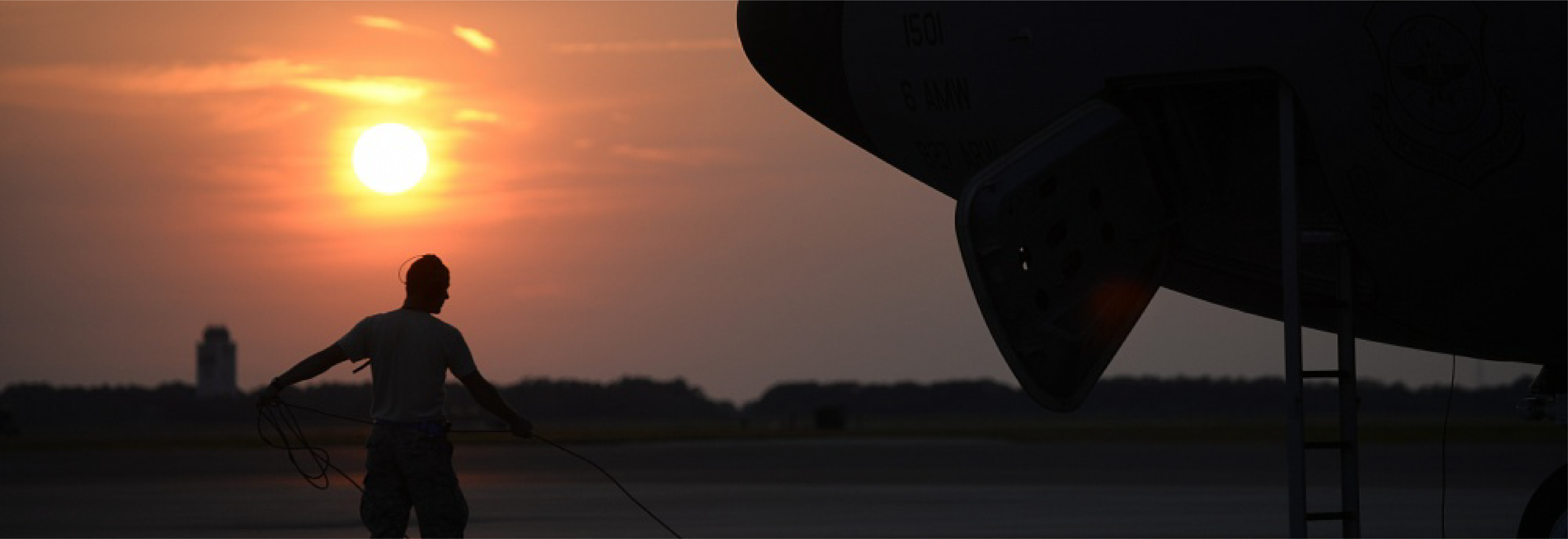 MacDill AFB Weather: What To Expect When Moving Here