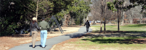 Fort Stewart and Hunter Army Airfield Outdoor Recreation