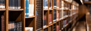 Lackland Air Force Base Library