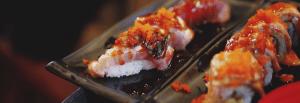 Seafood Restaurants Near NAS Jacksonville