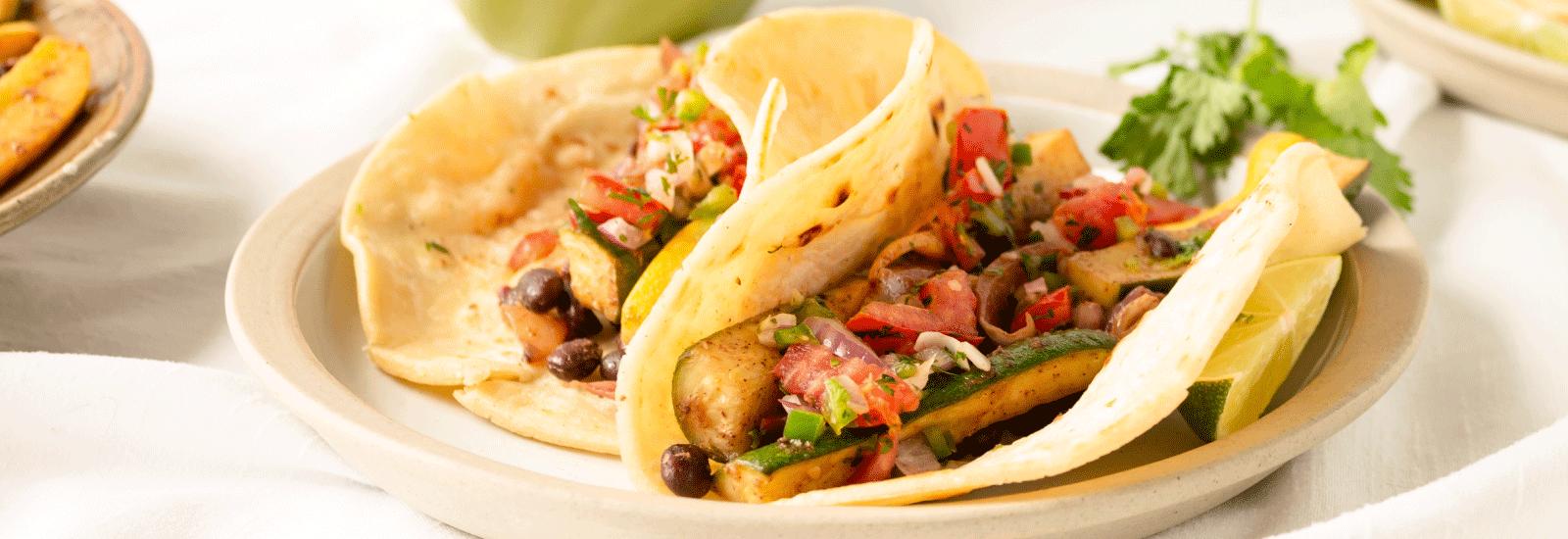 Mexican Restaurants near Nellis AFB