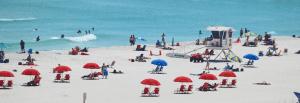 NAS Pensacola Beach