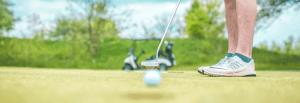 NAS Pensacola Golf Course