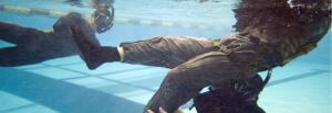 NAS Pensacola Pools