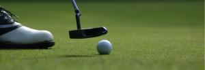 Naval Base San Diego Golf Course