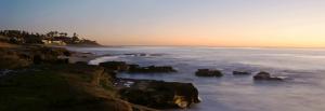 Outdoor Recreation near San Diego Naval Base