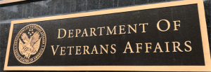 Veterans Services Organizations - Jobs After the Military: 10 Companies That Hire Veterans