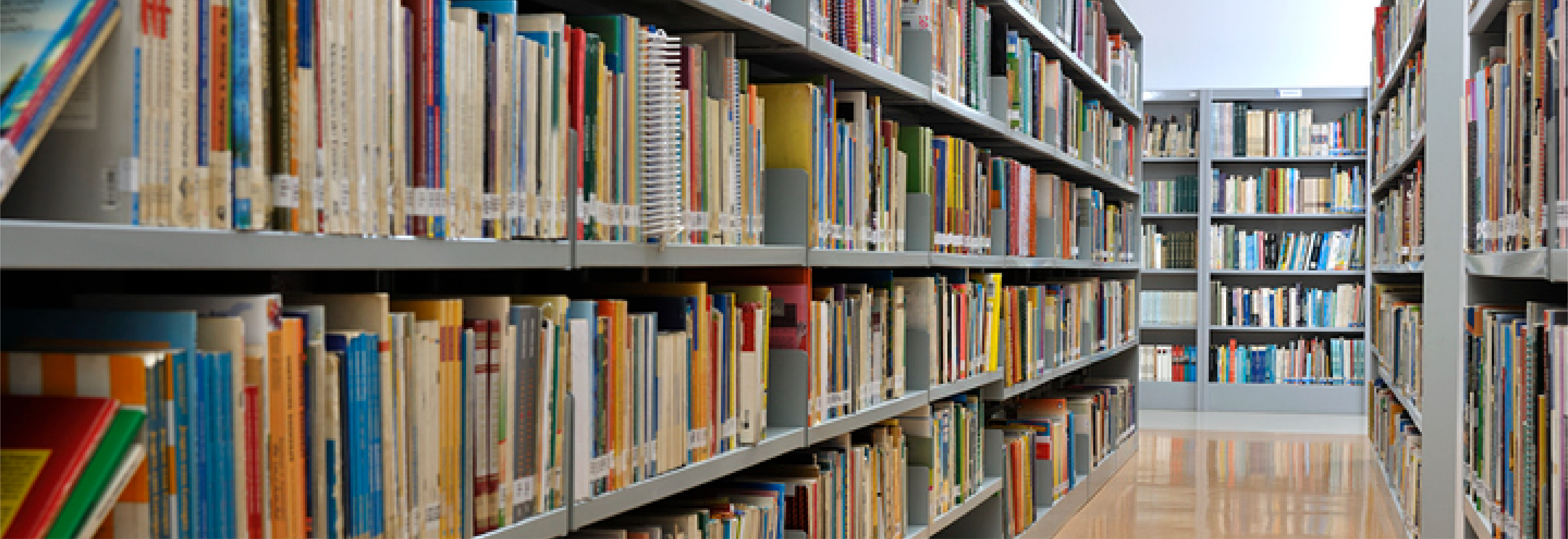 Seymour Johnson Air Force Base Library