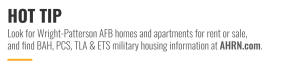 Look for homes and apartments for rent or sale at AHRN.com