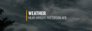 WPAFB Weather