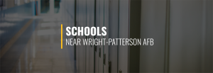 Wright-Patterson AFB Schools