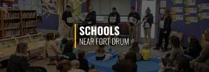Fort Drum Schools
